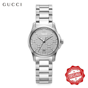 [구찌시계 GUCCI] YA126551 G-Timeless 28mm