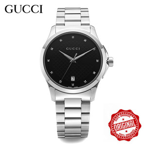 [구찌시계 GUCCI] YA126456 G-Timeless 38mm