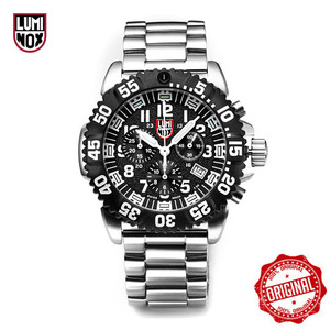 [루미녹스시계 LUMINOX] A.3182 / XS.3182 (3182 / A.3182) STELL 44mm
