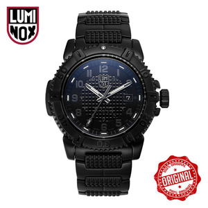 [루미녹스시계 LUMINOX] A.6252.BO/XS.6252.BO ModernMarine 45mm