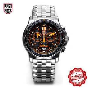 [루미녹스시계 LUMINOX] A.9382 / XA.9382 (9382 / A.9382) F-35 LIGHTINING 44mm