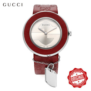 [구찌시계 GUCCI] YA129440 / U-Play 29mm