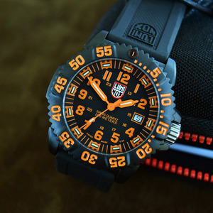 [루미녹스시계 LUMINOX] A.3059 (3059 / A.3059) EVO Navy SEALs1 44mm
