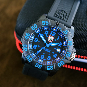 [루미녹스시계 LUMINOX] A.3053 (3053 / A.3053) EVO Navy SEALs1 47mm
