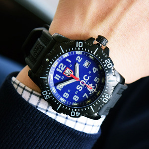 [루미녹스시계 LUMINOX] A.4223.SOC.SET/XS.4223.SOC.SET 45mm
