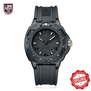 [루미녹스시계 LUMINOX] A.0201.BO / XL.0201.BO BLACK CARBON REINFORCED 44mm