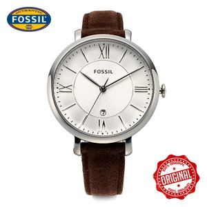 [파슬시계 FOSSOIL] ES3708 / Womens Jacqueline Watch 36mm